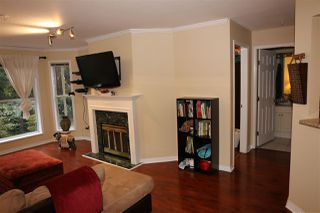 """Photo 4: 111 7161 121 Street in Surrey: West Newton Condo for sale in """"THE HIGHLANDS"""" : MLS®# R2125687"""