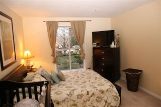"Photo 11: 111 7161 121 Street in Surrey: West Newton Condo for sale in ""THE HIGHLANDS"" : MLS®# R2125687"