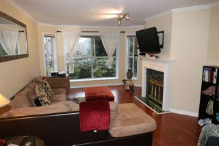 "Photo 2: 111 7161 121 Street in Surrey: West Newton Condo for sale in ""THE HIGHLANDS"" : MLS®# R2125687"