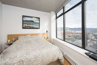 """Photo 7: 2704 108 W CORDOVA Street in Vancouver: Downtown VW Condo for sale in """"Woodwards W32"""" (Vancouver West)  : MLS®# R2133332"""