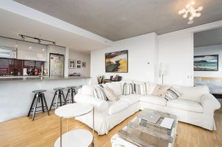 """Photo 6: 2704 108 W CORDOVA Street in Vancouver: Downtown VW Condo for sale in """"Woodwards W32"""" (Vancouver West)  : MLS®# R2133332"""