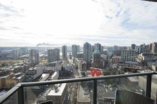 """Photo 12: 2704 108 W CORDOVA Street in Vancouver: Downtown VW Condo for sale in """"Woodwards W32"""" (Vancouver West)  : MLS®# R2133332"""