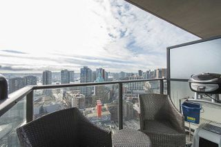 """Photo 11: 2704 108 W CORDOVA Street in Vancouver: Downtown VW Condo for sale in """"Woodwards W32"""" (Vancouver West)  : MLS®# R2133332"""