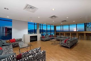 """Photo 15: 2704 108 W CORDOVA Street in Vancouver: Downtown VW Condo for sale in """"Woodwards W32"""" (Vancouver West)  : MLS®# R2133332"""