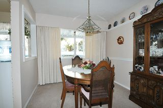 Photo 4: 1656 CONNAUGHT Drive in Port Coquitlam: Lower Mary Hill House for sale : MLS®# R2137362