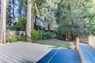 Photo 19: 4350 HOSKINS Road in North Vancouver: Lynn Valley House for sale : MLS®# R2137887