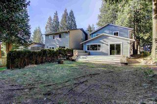 Photo 20: 4350 HOSKINS Road in North Vancouver: Lynn Valley House for sale : MLS®# R2137887