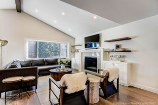 Photo 9: 4350 HOSKINS Road in North Vancouver: Lynn Valley House for sale : MLS®# R2137887