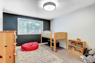 Photo 13: 4350 HOSKINS Road in North Vancouver: Lynn Valley House for sale : MLS®# R2137887
