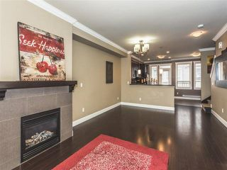 "Photo 16: 52 19560 68 Avenue in Surrey: Clayton Townhouse for sale in ""Solano"" (Cloverdale)  : MLS®# R2139361"