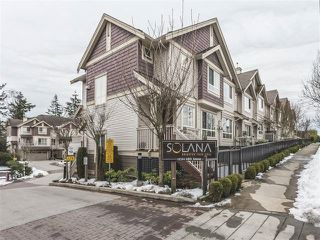 "Photo 15: 52 19560 68 Avenue in Surrey: Clayton Townhouse for sale in ""Solano"" (Cloverdale)  : MLS®# R2139361"