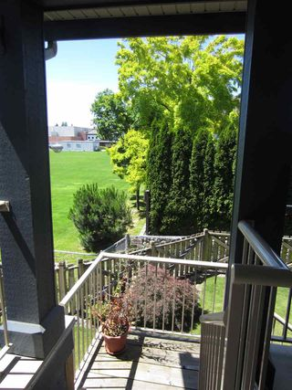 "Photo 17: 14 1268 RIVERSIDE Drive in Port Coquitlam: Riverwood Townhouse for sale in ""SOMERSTON LANE"" : MLS®# R2141774"