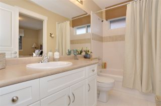 "Photo 15: 3364 145A Street in Surrey: Elgin Chantrell House for sale in ""SANDPIPER"" (South Surrey White Rock)  : MLS®# R2144436"