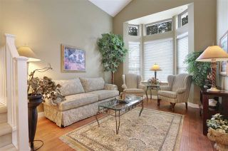 "Photo 3: 3364 145A Street in Surrey: Elgin Chantrell House for sale in ""SANDPIPER"" (South Surrey White Rock)  : MLS®# R2144436"