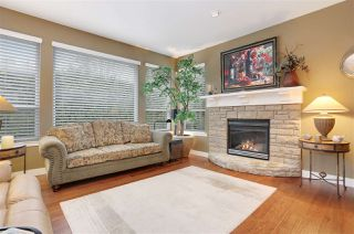 "Photo 6: 3364 145A Street in Surrey: Elgin Chantrell House for sale in ""SANDPIPER"" (South Surrey White Rock)  : MLS®# R2144436"
