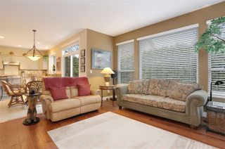 "Photo 7: 3364 145A Street in Surrey: Elgin Chantrell House for sale in ""SANDPIPER"" (South Surrey White Rock)  : MLS®# R2144436"