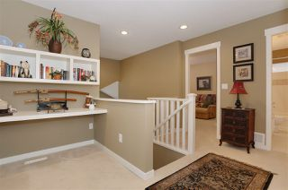 "Photo 11: 3364 145A Street in Surrey: Elgin Chantrell House for sale in ""SANDPIPER"" (South Surrey White Rock)  : MLS®# R2144436"
