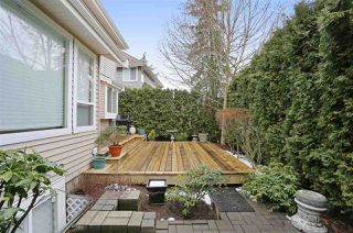 "Photo 2: 3364 145A Street in Surrey: Elgin Chantrell House for sale in ""SANDPIPER"" (South Surrey White Rock)  : MLS®# R2144436"