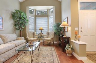 "Photo 4: 3364 145A Street in Surrey: Elgin Chantrell House for sale in ""SANDPIPER"" (South Surrey White Rock)  : MLS®# R2144436"