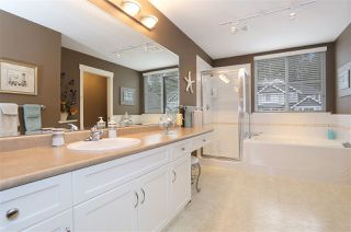 "Photo 13: 3364 145A Street in Surrey: Elgin Chantrell House for sale in ""SANDPIPER"" (South Surrey White Rock)  : MLS®# R2144436"