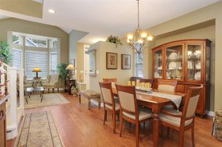 "Photo 5: 3364 145A Street in Surrey: Elgin Chantrell House for sale in ""SANDPIPER"" (South Surrey White Rock)  : MLS®# R2144436"