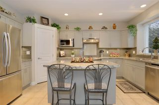 """Photo 9: 3364 145A Street in Surrey: Elgin Chantrell House for sale in """"SANDPIPER"""" (South Surrey White Rock)  : MLS®# R2144436"""