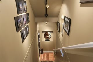 "Photo 17: 3364 145A Street in Surrey: Elgin Chantrell House for sale in ""SANDPIPER"" (South Surrey White Rock)  : MLS®# R2144436"
