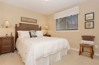 "Photo 14: 3364 145A Street in Surrey: Elgin Chantrell House for sale in ""SANDPIPER"" (South Surrey White Rock)  : MLS®# R2144436"