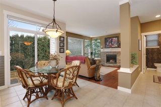 "Photo 8: 3364 145A Street in Surrey: Elgin Chantrell House for sale in ""SANDPIPER"" (South Surrey White Rock)  : MLS®# R2144436"