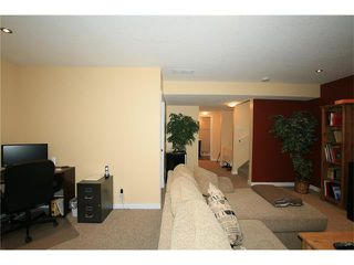 Photo 22: 204 413 RIVER Avenue: Cochrane House for sale : MLS®# C4104629