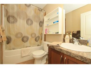Photo 13: 204 413 RIVER Avenue: Cochrane House for sale : MLS®# C4104629