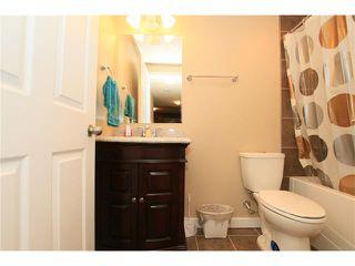 Photo 23: 204 413 RIVER Avenue: Cochrane House for sale : MLS®# C4104629