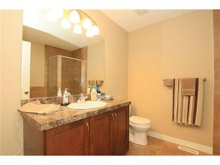 Photo 16: 204 413 RIVER Avenue: Cochrane House for sale : MLS®# C4104629