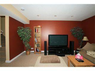 Photo 20: 204 413 RIVER Avenue: Cochrane House for sale : MLS®# C4104629