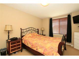 Photo 14: 204 413 RIVER Avenue: Cochrane House for sale : MLS®# C4104629