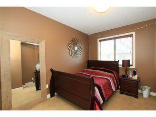 Photo 10: 204 413 RIVER Avenue: Cochrane House for sale : MLS®# C4104629