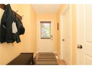 Photo 2: 204 413 RIVER Avenue: Cochrane House for sale : MLS®# C4104629