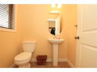 Photo 4: 204 413 RIVER Avenue: Cochrane House for sale : MLS®# C4104629