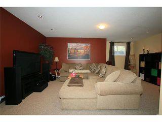 Photo 19: 204 413 RIVER Avenue: Cochrane House for sale : MLS®# C4104629