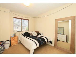 Photo 11: 204 413 RIVER Avenue: Cochrane House for sale : MLS®# C4104629