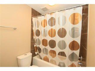 Photo 24: 204 413 RIVER Avenue: Cochrane House for sale : MLS®# C4104629
