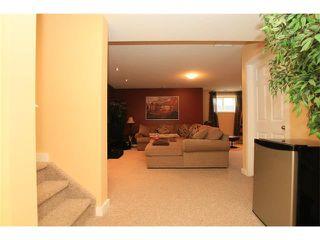 Photo 18: 204 413 RIVER Avenue: Cochrane House for sale : MLS®# C4104629