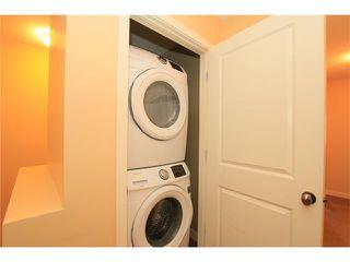 Photo 12: 204 413 RIVER Avenue: Cochrane House for sale : MLS®# C4104629