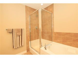 Photo 17: 204 413 RIVER Avenue: Cochrane House for sale : MLS®# C4104629