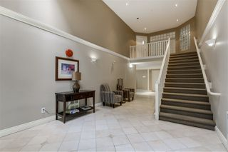 "Photo 2: 410 2990 PRINCESS Crescent in Coquitlam: Canyon Springs Condo for sale in ""THE MADISON"" : MLS®# R2148183"