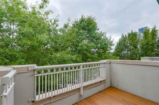 "Photo 15: 410 2990 PRINCESS Crescent in Coquitlam: Canyon Springs Condo for sale in ""THE MADISON"" : MLS®# R2148183"