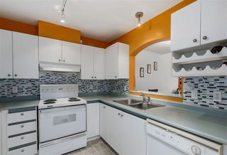 "Photo 10: 410 2990 PRINCESS Crescent in Coquitlam: Canyon Springs Condo for sale in ""THE MADISON"" : MLS®# R2148183"