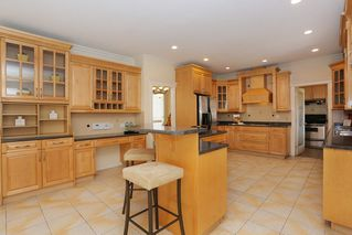 Photo 8: 6775 150A Street in Surrey: East Newton House for sale : MLS®# R2151689