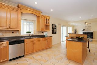 Photo 10: 6775 150A Street in Surrey: East Newton House for sale : MLS®# R2151689