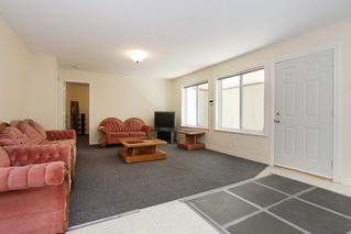 Photo 16: 6775 150A Street in Surrey: East Newton House for sale : MLS®# R2151689